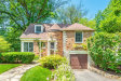 Photo of 260 Churchill Place, Clarendon Hills, IL 60514 (MLS # 10586725)