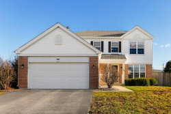 Photo of 432 Butterfly Road, Bolingbrook, IL 60490 (MLS # 10586844)