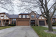 Photo of 11034 Westminster Drive, Westchester, IL 60154 (MLS # 10586992)