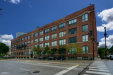 Photo of 1727 S Indiana Avenue, Unit Number 327, Chicago, IL 60616 (MLS # 10587007)