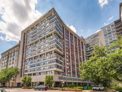 Photo of 3410 N Lake Shore Drive, Unit Number 17H, Chicago, IL 60657 (MLS # 10587050)
