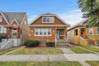 Photo of 2526 Kenilworth Avenue, Berwyn, IL 60402 (MLS # 10587113)