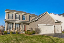 Photo of 3512 Timber Creek Lane, Naperville, IL 60565 (MLS # 10587177)