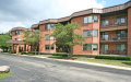 Photo of 6401 Clarendon Hills Road, Unit Number 100, Willowbrook, IL 60527 (MLS # 10587366)