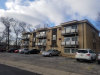 Photo of 10025 Irving Park Road, Unit Number 1E, Schiller Park, IL 60176 (MLS # 10587403)
