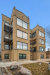 Photo of 4346 N Spaulding Avenue, Unit Number 2S, Chicago, IL 60618 (MLS # 10587416)