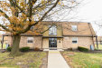 Photo of 7S035 Suffield Court, Unit Number 202-C, Westmont, IL 60559 (MLS # 10587418)