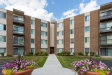 Photo of 140 W Wood Street, Unit Number 117, Palatine, IL 60067 (MLS # 10587461)