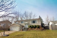Photo of 20106 S Sycamore Drive, Frankfort, IL 60423 (MLS # 10587526)