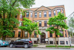 Photo of 1047 W Leland Avenue, Unit Number 1E, Chicago, IL 60640 (MLS # 10587591)