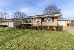 Photo of 2508 8th Parkway, Waukegan, IL 60085 (MLS # 10587687)