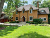 Photo of 1122 Forest Avenue, River Forest, IL 60305 (MLS # 10587706)