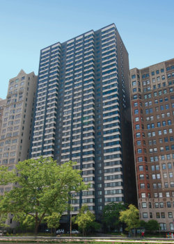 Photo of 1440 N Lake Shore Drive, Unit Number 22ABCD, Chicago, IL 60610 (MLS # 10587715)