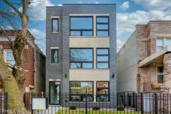 Photo of 4337 S Berkeley Avenue, Unit Number 3, Chicago, IL 60653 (MLS # 10587791)