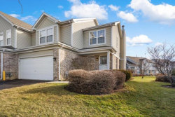 Photo of 151 Sussex Court, Roselle, IL 60172 (MLS # 10587997)