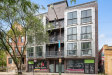 Photo of 2902 N Central Park Avenue, Unit Number 2S, Chicago, IL 60618 (MLS # 10588107)