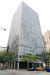 Photo of 2400 N Lakeview Avenue, Unit Number 901, Chicago, IL 60614 (MLS # 10588143)