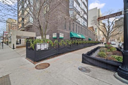 Photo of 21 W Goethe Street, Unit Number 7K, Chicago, IL 60610 (MLS # 10588147)