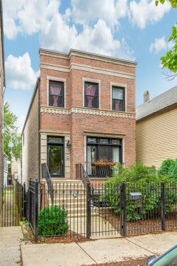 Photo of 2027 N Winchester Avenue, Chicago, IL 60614 (MLS # 10588242)