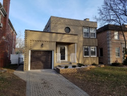 Photo of 9205 S Bell Avenue, Chicago, IL 60643 (MLS # 10588266)