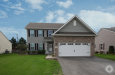 Photo of 7420 Kenicott Lane, Plainfield, IL 60586 (MLS # 10588291)