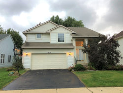 Photo of 2824 Whitehall Lane, Naperville, IL 60564 (MLS # 10588347)
