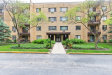 Photo of 6630 S Brainard Avenue, Unit Number 307, Countryside, IL 60525 (MLS # 10588365)
