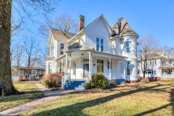 Photo of 902 N State Street, Monticello, IL 61856 (MLS # 10588394)