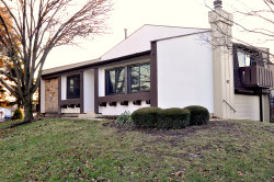 Photo of 47 Elmwood Court, Indian Head Park, IL 60525 (MLS # 10588413)