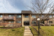 Photo of 2634 N Windsor Drive, Unit Number 204, Arlington Heights, IL 60004 (MLS # 10588451)