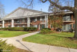 Photo of 2403 S Goebbert Road, Unit Number F204, Arlington Heights, IL 60005 (MLS # 10588518)