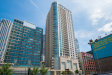 Photo of 125 S Jefferson Street, Unit Number 3002, Chicago, IL 60661 (MLS # 10588530)