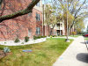 Photo of 125 Glengarry Drive, Unit Number 201, Bloomingdale, IL 60108 (MLS # 10588622)