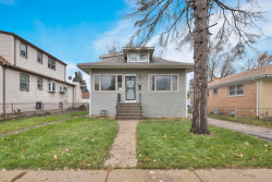 Photo of 1506 N 33rd Avenue, Melrose Park, IL 60160 (MLS # 10588815)