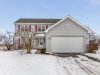 Photo of 291 W Holly Court, Round Lake, IL 60073 (MLS # 10588905)