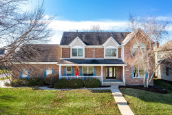 Photo of 3119 Tall Grass Drive, Naperville, IL 60564 (MLS # 10588918)