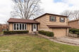 Photo of 2018 E Seneca Lane, Mount Prospect, IL 60056 (MLS # 10588936)