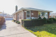Photo of 8409 W Roseview Drive, Niles, IL 60714 (MLS # 10589308)