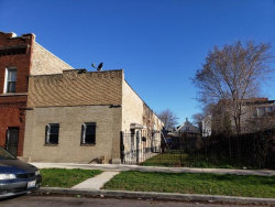 Photo of 2908 W 40th Street, Chicago, IL 60632 (MLS # 10589324)