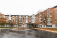 Photo of 470 Fawell Boulevard, Unit Number 313, Glen Ellyn, IL 60137 (MLS # 10589416)
