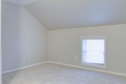 Tiny photo for 617 N 5th Avenue, St. Charles, IL 60174 (MLS # 10589429)