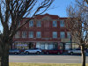 Photo of 7400 S Stony Island Avenue, Unit Number 304, Chicago, IL 60649 (MLS # 10589539)