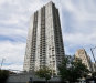Photo of 2020 N Lincoln Park West, Unit Number 6L, Chicago, IL 60614 (MLS # 10589638)