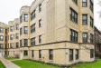 Photo of 7524 N Winchester Avenue, Unit Number 2E, Chicago, IL 60626 (MLS # 10589647)