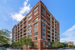 Photo of 320 E 21st Street, Unit Number 709, Chicago, IL 60616 (MLS # 10590120)