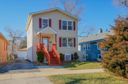 Photo of 436 22nd Avenue, Bellwood, IL 60104 (MLS # 10590137)