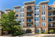 Photo of 455 W Wood Street, Unit Number 409, Palatine, IL 60067 (MLS # 10590164)