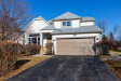 Photo of 1696 Normandy Woods Court, Grayslake, IL 60030 (MLS # 10590197)
