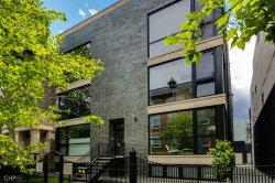 Photo of 1346 N Claremont Avenue, Unit Number 3S, Chicago, IL 60622 (MLS # 10590289)