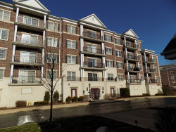 Photo of 434 Mcdaniels Circle, Unit Number 402, Clarendon Hills, IL 60514 (MLS # 10590652)